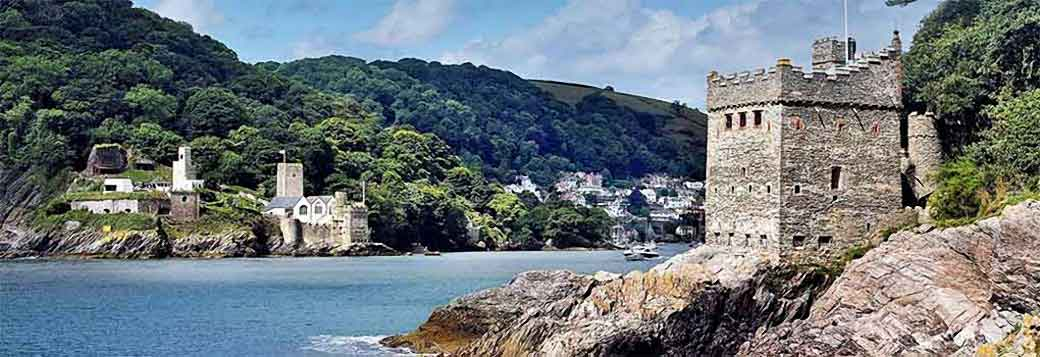 Picture of Dartmouth