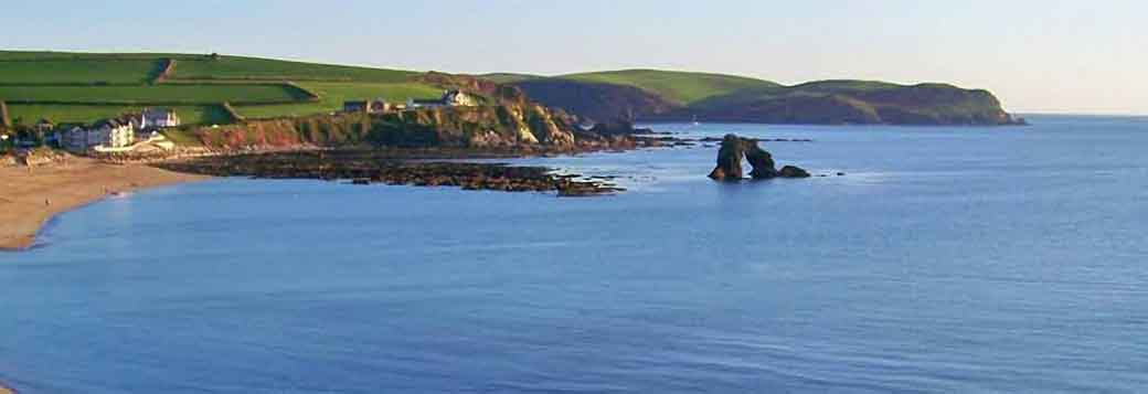 Picture of Thurlestone